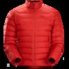 Arcteryx M's Thorium AR Jacket (2014/15) Chili Pepper